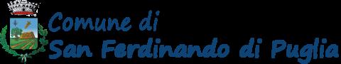 Comune di San Ferdinando di Puglia